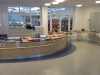 FST17_Ausstellung_Rennspiele2