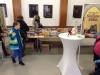 FST17_Spieleflohmarkt