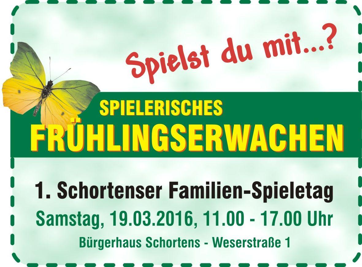 Flyer_Frühlingserwachen2016